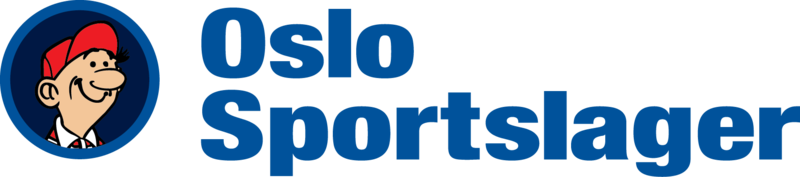 https://www.oslosportslager.no/forside.aspx